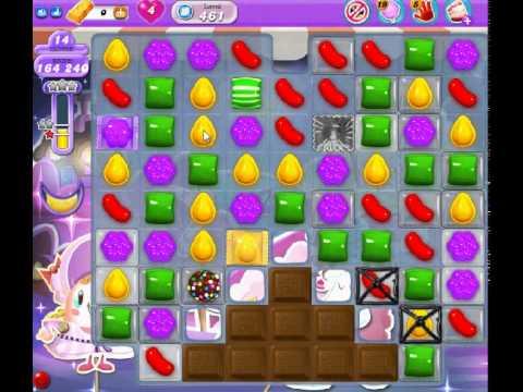 candy crush level 461 dreamworld odus | doovi