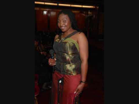 Yvonne Chaka Chaka - Thank You Mr DJ