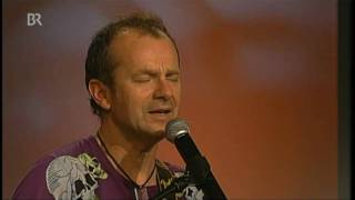 Willy Astor - Original-Songs-Medley - Live