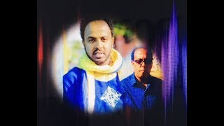 life testimony of singer Yohannes Belay on KABOD TV with the inclusion of new worship songs.