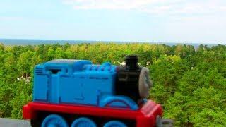 Thomas Train Engine Toys