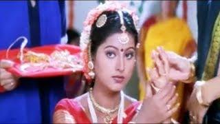 Ennavale Tamil |  Movie  Part 10 | R. Madhavan , Sneha