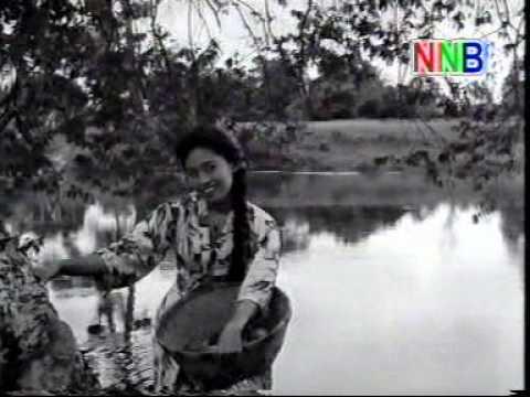 Ramalan Mimpi - Aziz Jaafar & Saloma