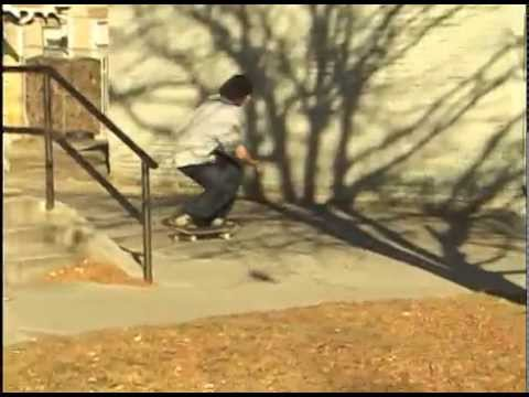 THE DENVER SHOP - IN COLOR - TYLER PRICE