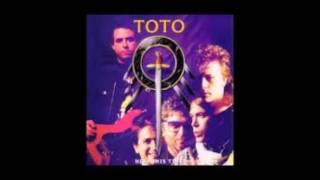 download lagu Toto Africa Live 1988 gratis