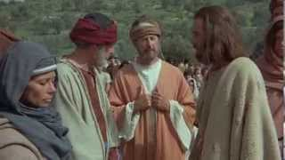 Download The Story of Jesus - Dholuo / Luo / Kavirondo Luo / Nilotic Kavirondo Language 3Gp Mp4