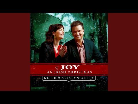 God Rest Ye Merry Gentlemen - YouTube