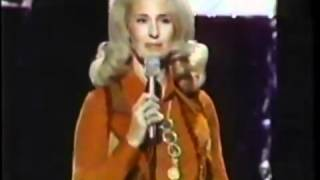 Watch Tammy Wynette Kids Say The Darndest Things video