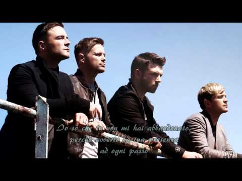 Westlife    I'll See You Again - Traduzione. video
