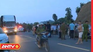 Tin nhanh 20h hôm nay | Tin tức Việt Nam 24h | Tin nóng an ninh mới nhất ngày  08/08/2019 | ANTV