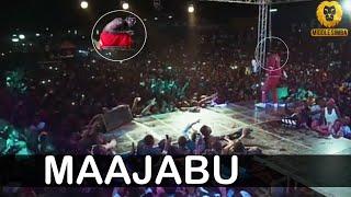 Show Ya Wasafi Festival Sumbawanga,DIAMOND afanyiwa maajabu,Huwezi Amini Macho Yako,Hii ni Noma...