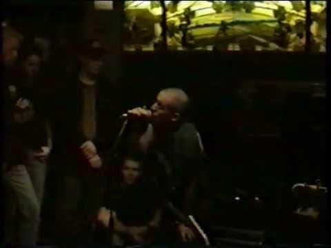 108 - Killer Of The Soul Live 1995