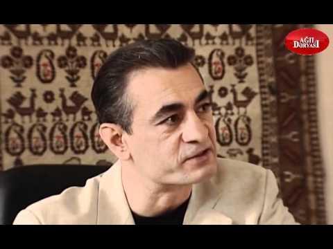 Дронго(2002) Серия 7 by Elçin Bayramov