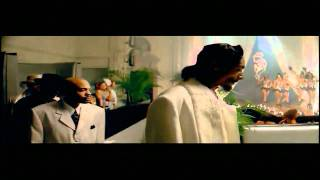 Snoop Dogg ft.Nate Dogg- Lay Low lirycs( Official Video )_(720p).mp4