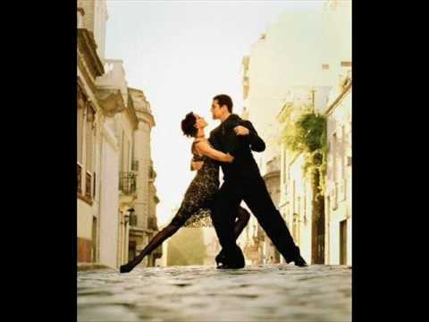 Dance me to the end of love Leonard Cohen