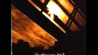 Watch Vermicious Knid Nolife Crisis video