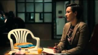 Djeca (Children of Sarajevo) - 2012 [Cjeli film]
