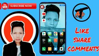 How to join WhatsApp Group | WhatsApp unlimited group join | Unlimited WhatsApp group join | 2019