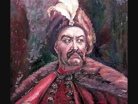 Cossack Zaporozhian song Music Videos