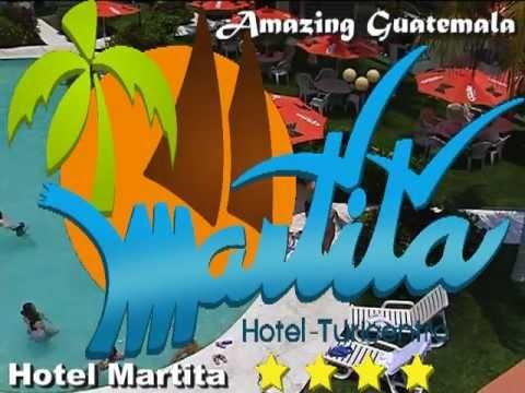 San Jose Guatemala Hotels Puerto San Jose Guatemala