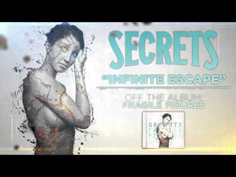 Secrets - Infinite Escape