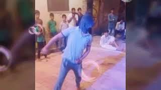 Behat Akhada best performance Talib Ashfaq