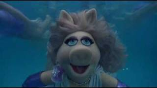 Watch Muppets Miss Piggys Fantasy video