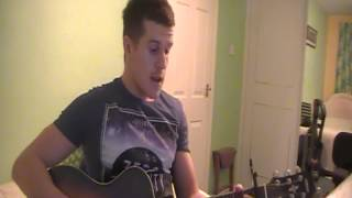 Download Lagu Fast Car - Tracy Chapman - Cover by Sean McDonagh Gratis STAFABAND