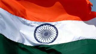 india - a new music theme