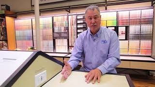 Kitchen Makeover: Painting Your Kitchen Cabinets The Right Way | Kitchen Paint Schenectady