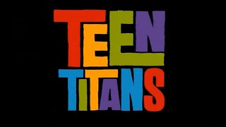 Download lagu TEEN TITANS THEME 1 HOUR