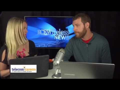 Global Joe: Daily Telecom and ICT news Episode 104