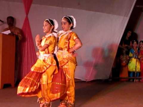 Kahata Hai Mera Ye Dil Piya.shalaka Bodhankar-14.09.10.avi video