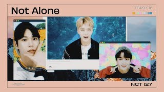 Download lagu NCT 127 「Neo Zone」 'Not Alone' #12 ( Audio)