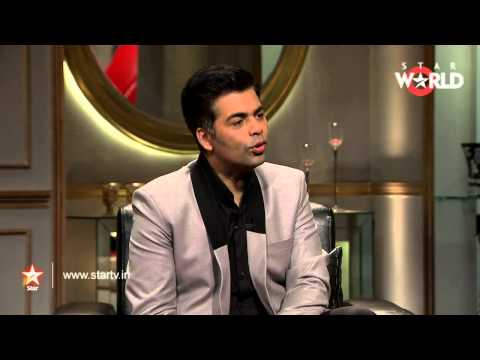 Man Of The Millions - Akshay Kumar