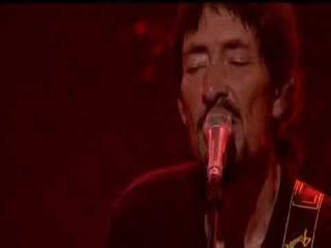 Chris Rea - Road To Hell (Live)
