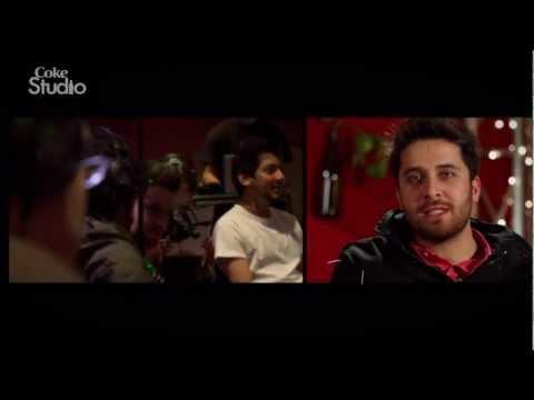 Tum Kaho Promo, Symt, Coke Studio Pakistan,...