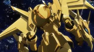 Gundam Build Divers Episode 12 - Trans Am - AMV - Gundam 00 Diver - Anime - GUNPLA