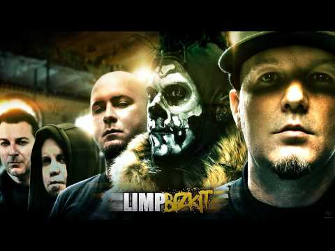 LIMP BIZKIT - SHOTGUN [2011] Music Videos