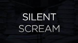Silent Scream - The Meaning of Life - Caner Taslaman - Turkish Scholar