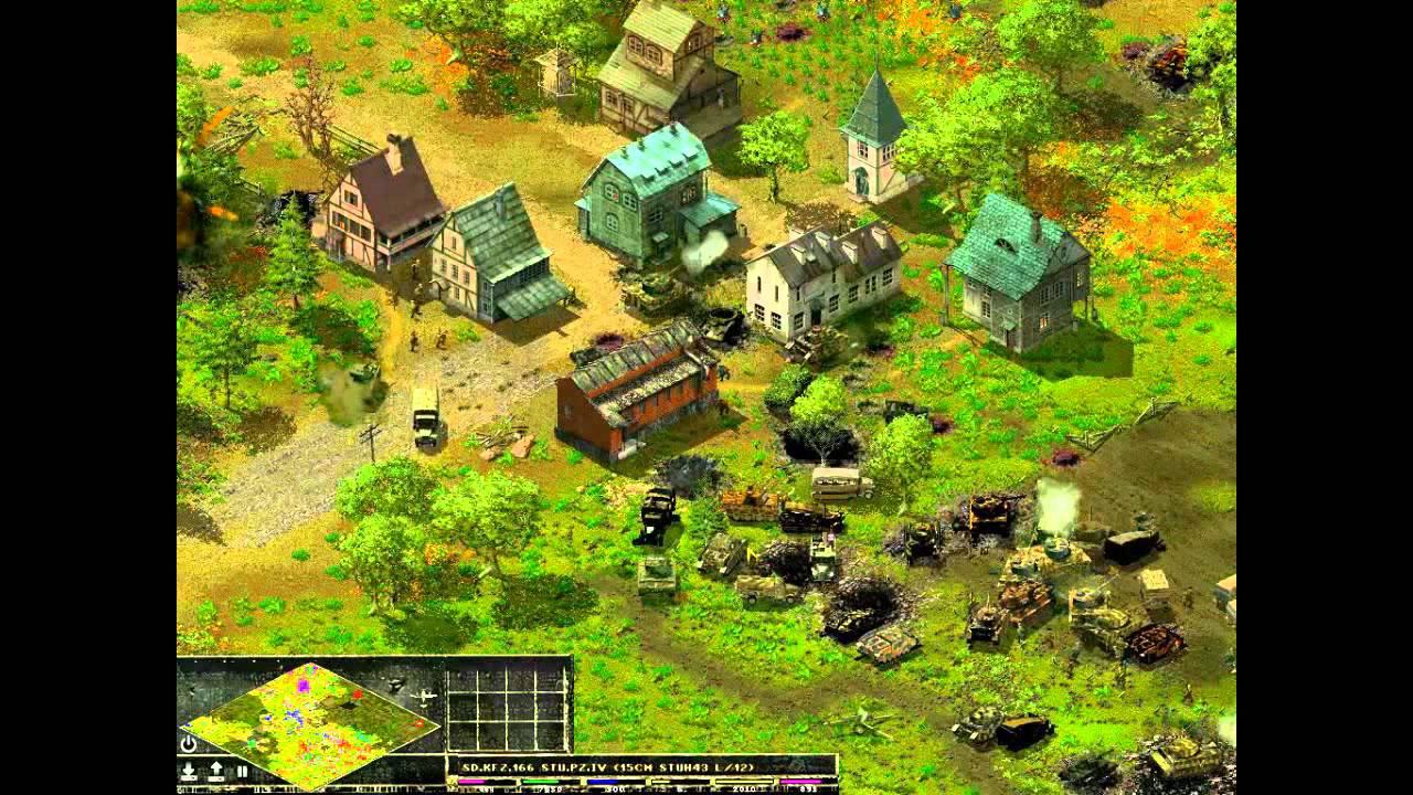 Игру Hidden Stroke 2