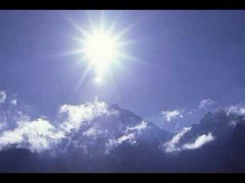 VNV Nations Endless Skies with lyrics