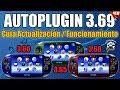Autoplugin V 3 69 UPDATE Review Al Detalle Funcionamiento Y Explicación Para Novatos mp3