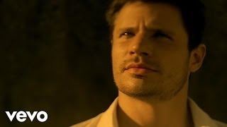 Watch Nick Lachey I Cant Hate You Anymore video