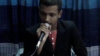 Unvoid maya............................fz asif Sakib.. ......pls subscribe comment like share.. ....