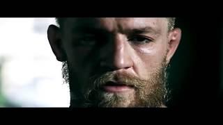 Conor McGregor - The Notorious MMA - 2019