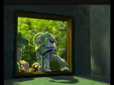 ToyStory 2 - Premiera 22 Maja na DisneyXD