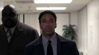 Blue Hill Avenue (2001) - Official Trailer