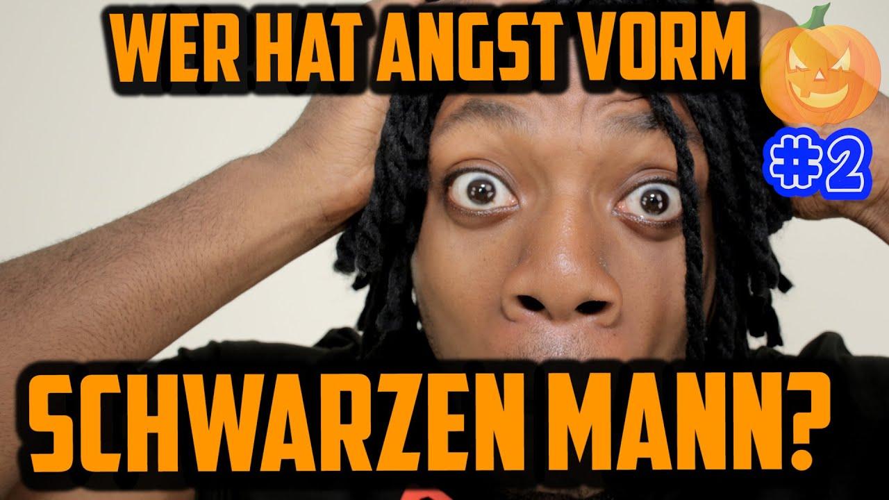 schwarzen mann kennenlernen Lahr/Schwarzwald
