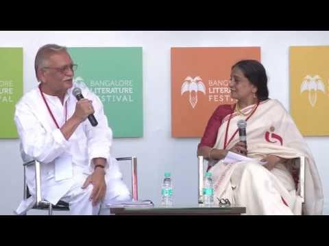 BLF 2013 | Mera Kuch Samaan Tumhare Paas Pada Hai